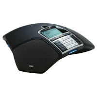 600x600-alcatel-lucent-4135-ip-conference-phone